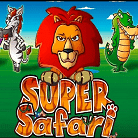 Super Safari-topbritishcasinos