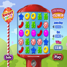 Sweet Party-topbritishcasinos