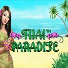 Thai Paradise-topbritishcasinos