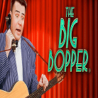 The Big Bopper-topbritishcasinos