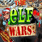 The Elf Wars-topbritishcasinos