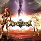 Tower Quest-topbritishcasinos