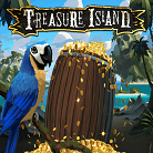 Treasure Island-topbritishcasinos