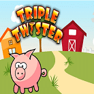 Triple Twister-topbritishcasinos
