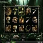 voodoo-magic-topbritishcasinos
