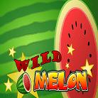 Wild Melon-topbritishcasinos