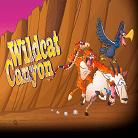 Wildcat Canyon-topbritishcasinos
