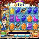 Wizard Of Gems-topbritishcasinos